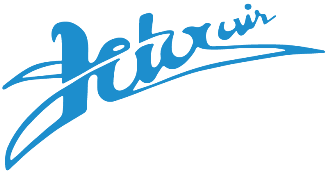 Jeta Air