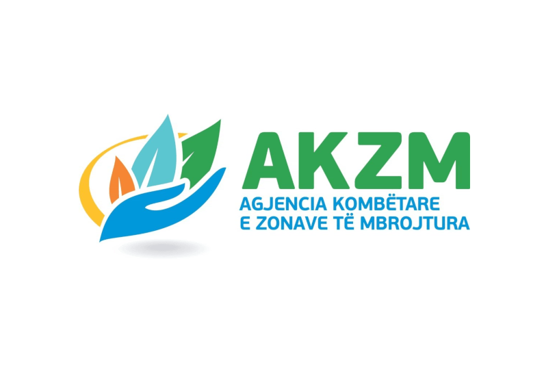 Заштитени зони – Елбасан