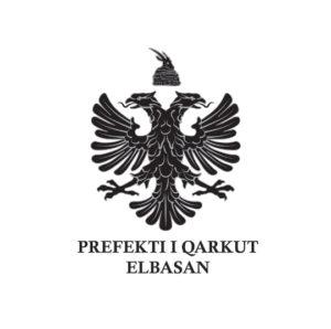 Институција на префект