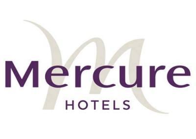Хотел Меркур