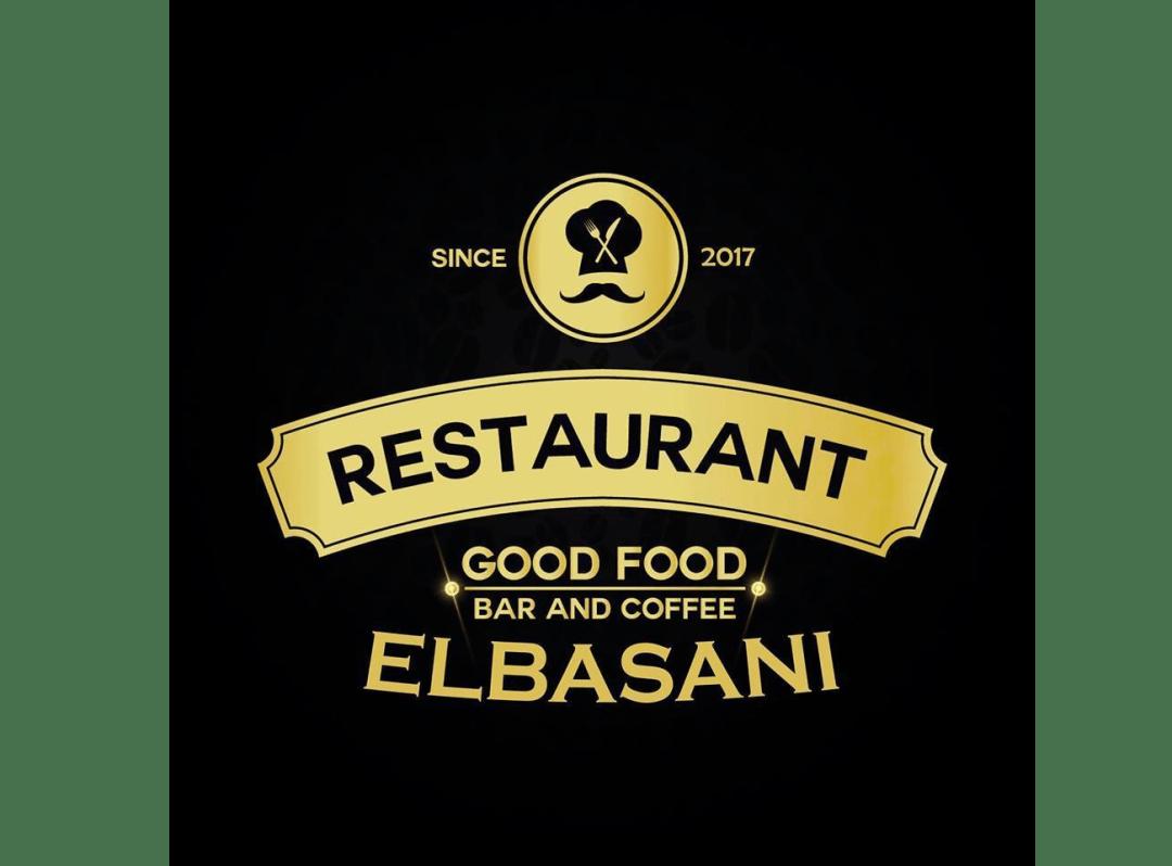 "Бар Ресторан ""Елбасани"""