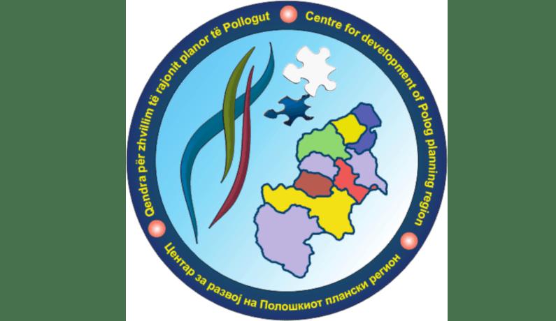 Центар за Развој на Полошки Плански Регион