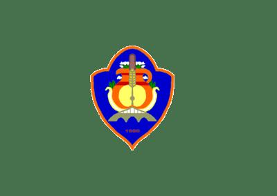 Komuna e Bërvenicës