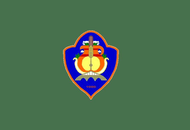 Општина Брвеница