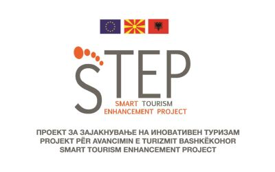 Partnerët eprojektitSTEP, së bashku me anëtarët e rrjetit, me 4-5 mars do të organizojnë workshopin e parë në Kodrën e Diellit