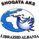 Shoqata AKS Librazhd