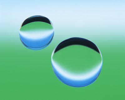 つかめる水の作り方&触れる図鑑と通販