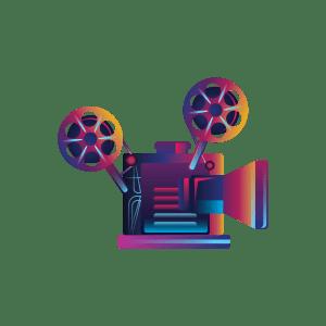 2018年末-2019年始にテレビ放送する映画 民放BS放送日