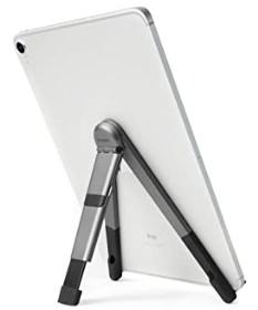 Compass 2 for iPad