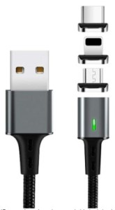 i-Product Magnetic Cable(第6世代)
