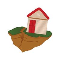南海トラフ地震の地域に指定された場所の県市町村