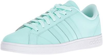 Adidas NEO Baseline W Fashion Sneaker