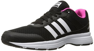 Adidas NEO Women's Cloudfoam VS City W Casual Sneaker
