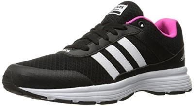 Adidas NEO Women's Cloudfoam VS City W Casual Sneaker