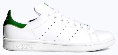Adidas Originals Women's Stan Smith W Fashion Sneaker Review