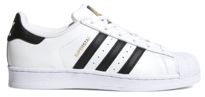 e378c5ab8c Adidas Originals Women's Superstar W Fashion Sneaker. The Superstar range of  shoes ...