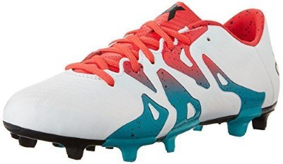 Adidas Performance Women's X 15.3 FG/AG W Soccer Cleat Review