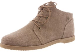 Bearpaw Women's Claire boot Review