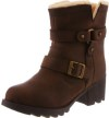Bearpaw Womens Felicity Boot Thumb