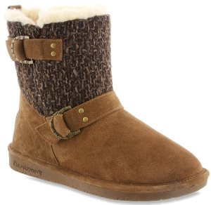 Bearpaw Women's Nova boot