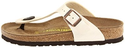 Birkenstock Women's Gizeh Thong Sandal Review