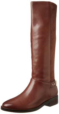 Cole Haan Women's Adler Tall Boot Review