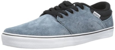 DVS Jarvis Skate Shoe Review