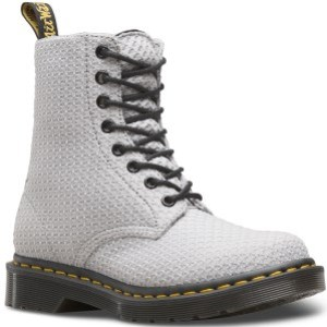 Dr. Martens Women's Page Wc Boot Review