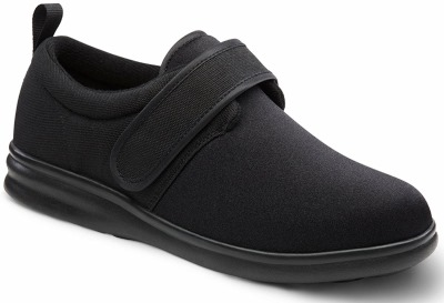 Dr. Comfort Marla Women's Therapeutic Extra Depth Shoe