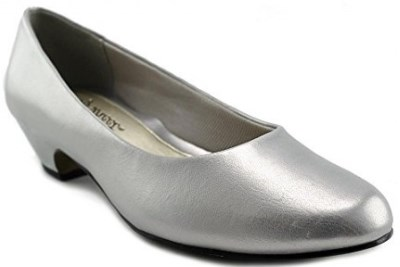 Easy Street Halo Women's Pump Review