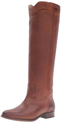FRYE Cara Roper Tall Riding Boot