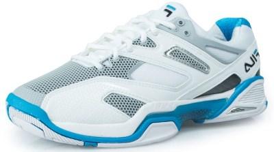 Fila Women's Sentinel Tennis Shoe Review