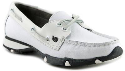 Golfstream Marina Golf Shoe Review