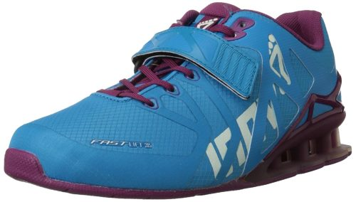 Inov-8 Women's FastLift 315 Cross-Training Shoe