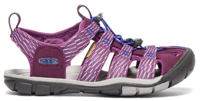 KEEN Women's Clearwater CNX Sandal Review