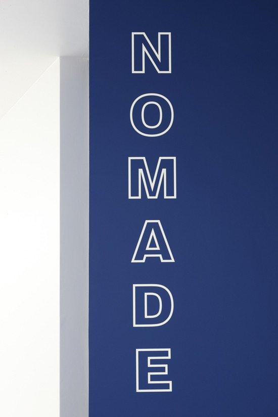 LV nomade