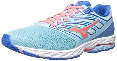 Mizuno Running Women's Wave Shadow Shoe