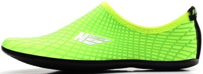NBERA by 2econdskin Water Shoe Review