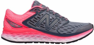 New Balance Women's Fresh Foam 1080v6 Running Shoes Review