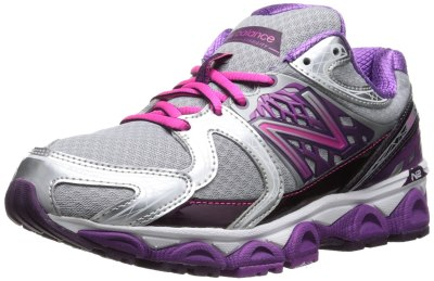 New Balance W1340v2 Optimum Control Women's Running Shoe