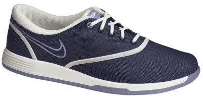 Nike Golf Nike Lunar Duet Sport Golf Shoe Review