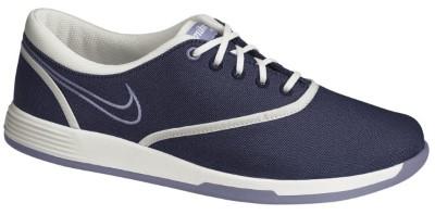 Nike Golf Nike Lunar Duet Sport Golf Shoe Review