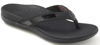 Orthaheel Tide Slide In Orthopedic Sandal Review