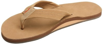 Rainbow Sandals Premier Leather Narrow Strap Review