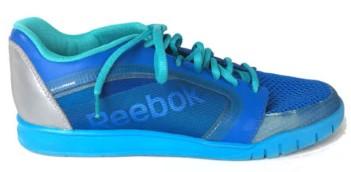 Reebok Dance Ur Lead Women's Fitness Shoe Review