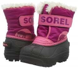 Sorel Boots Kids