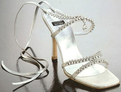 a75703066d5 The 15 World's Most Expensive Shoes - Stepadrom.com