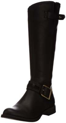 50e5897bcc4 The Best Knee High Boots for Narrow Calves 2017  Timberland