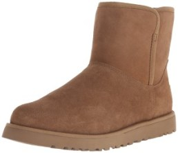 UGG Cory Winter Boot
