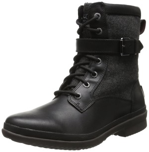 UGG Women's Kesey Boot review